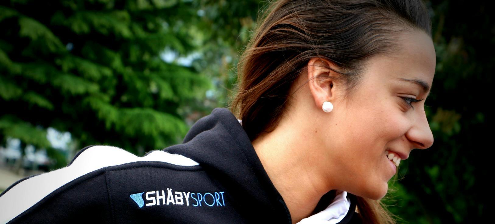 Shäby Sport