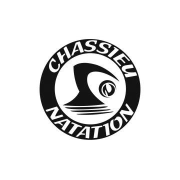 Chassieu Natation